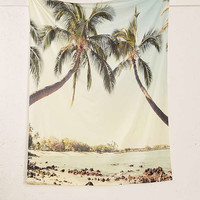 Bree Madden For DENY The Bay Tapestry   Urban Outfitters