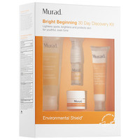 Bright Beginning 30 Day Discovery Kit - Murad | Sephora