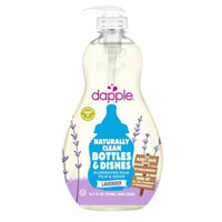 Dapple® 16.9-Ounce Dish Liquid