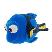 Charlie Plush - Finding Dory - Mini Bean Bag - 9''