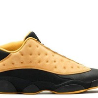 DCCK Air Jordan 13 Retro Low  'Chutney'