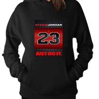 Michael Jordan Nba Chicago Bulls For Man Hoodie and Woman Hoodie S / M / L / XL / 2XL*AP*