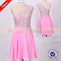 Chaozhou Evening Dress girls party dresses made to measure dresses from china sew cocktail dress 2015, View sew cocktail dress, Choiyes Product Details from Chaozhou Choiyes Evening Dress Co., Ltd. on Alibaba.com