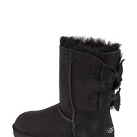 UGG® 'Meilani' Bow Boot (Women)   Nordstrom