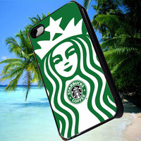 Starbucks cases for iPhone 4/4s,cases for iPhone 5,cases for iPhone 5s,iPhone 5c,cases for samsung galaxy S3,samsung galaxy S4
