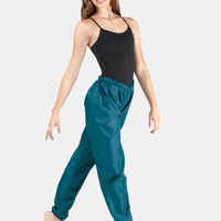 Free Shipping - Rip-Stop Pant by BODY WRAPPERS