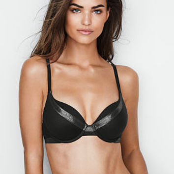 Perfect Shape Full Coverage Bra - Body by Victoria - Victoria's Secret