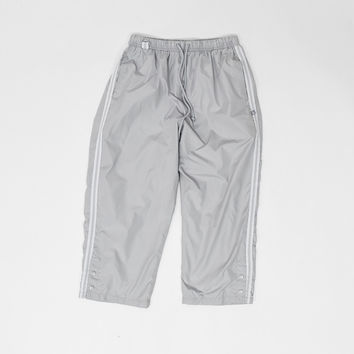 Tek gear Boys Activewear Size - Small