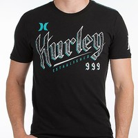 Hurley High Life T-Shirt
