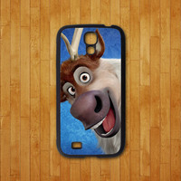 samsung galaxy S4 mini case,Sven,Frozen,S3 mini case,samsung galaxy s4 active,samsung galaxy S4 case,samsung galaxy note 3 case,note 2 case