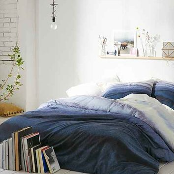 Monika Strigel For DENY Within The Tides Duvet