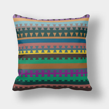 Quality Print and Pattern Cushion Cover [7278925959]