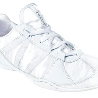 Chassé Women's Ace Cheerleading Shoes - 8