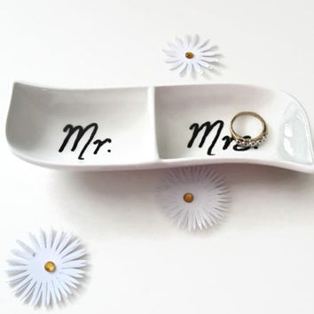 Best Wedding Ring Dish Products on Wanelo