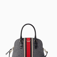 jackson street fabric lottie | Kate Spade New York