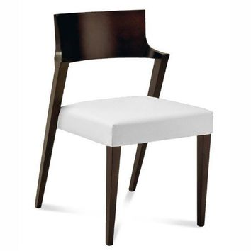 Domitalia Lirica Side Chair