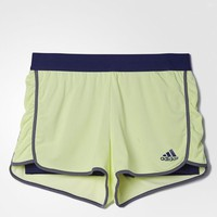 adidas Sequencials Core Shorts - Multicolor | adidas US