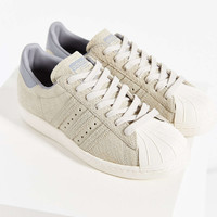 adidas Foil Snake Superstar 80 Sneaker - Urban Outfitters