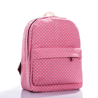 Comfort Back To School On Sale College Stylish Casual Hot Deal Backpack [8097942279]