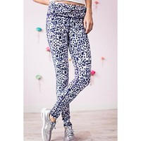 Wild Thing Workout Legging