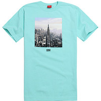 Visual by Van Styles New York 13th Witness T-Shirt at PacSun.com