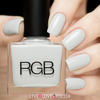 RGB Dove Nail Polish (Core Collection)