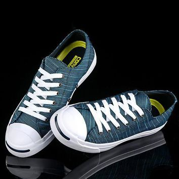 Converse Casual Sport Shoes Sneakers Shoes-153