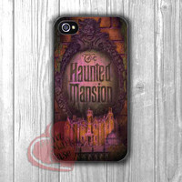 Disneyland Disney World Phone Case -mt for iPhone 6S case, iPhone 5s case, iPhone 6 case, iPhone 4S, Samsung S6 Edge