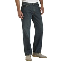 Levi's 559 Relaxed