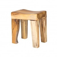 Sante Stool « from the source