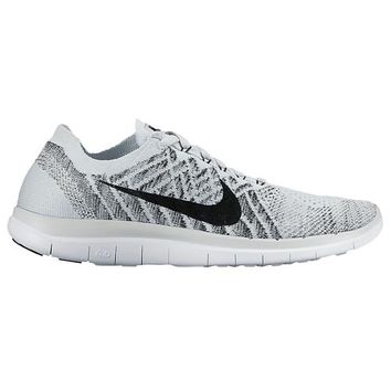 Nike Free 4.0 Flyknit 2015 - Women's at Eastbay
