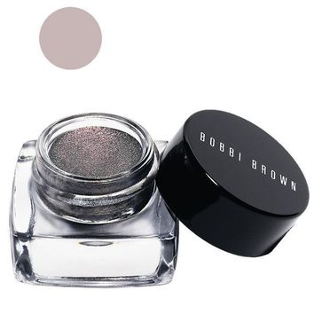 Bobbi Brown Metallic Long-wear Cream Shadow In Mercury - Beauty Ticks