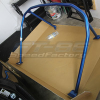 Cusco 4 Point Roll Bar + Harness Bar [965 261 C - Harness Bar] - $774.00 : FT-86 SpeedFactory, Your exclusive source for FR-S / BRZ / GT-86 parts!