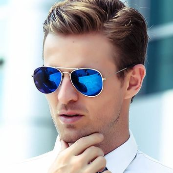 Fashion designer, eyewear, aviator, sunglasses, popular men and women drive sunglasses, new sunglasses, UV400 windshield glasses