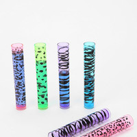 Urban Outfitters - Animal Print Shot Shooter - Set Of 8