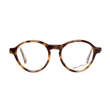 James Dean Habana Vintage Eyeglasses