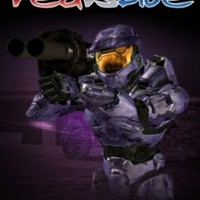 Red Vs. Blue Volume 3, The Blood Gulch Chronicles