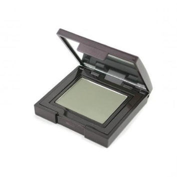 Laura Mercier Eyeshadow Moss