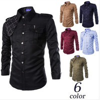 Men's clothing on sale = 4460035204