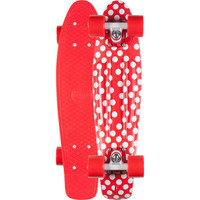 Penny Polka Original Skateboard - As Is As Is One Size For Men 23679966601