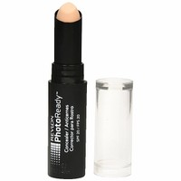 Revlon PhotoReady Concealer Makeup, Fair 001