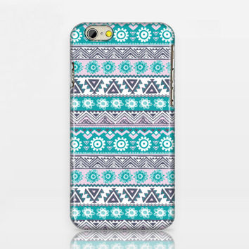 blue iphone 6 case,classical iphone 6 plus case,blue pattern iphone 5s case,art wallpaper iphone 5c case,personalized iphone 5 case,iphone 4 case,4s case,samsung Galaxy s4 case,s3 case,best galaxy s5 case,gift Sony xperia Z1 case,personalized sony Z2 cas