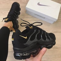 Nike Air Max Vapormax Plus TN Sneakers