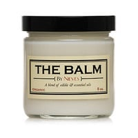 By Nieves The Balm