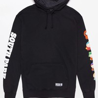 HUF x South Park Kids Pullover Hoodie at PacSun.com