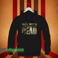 the walking dead street _ Hoodie Men, Awesome Hoodie, T shirt, T shirt Girl, T shirt Mens, Funny Hoodie, Funny T shirt