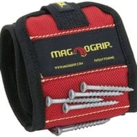 MagnoGrip 311-090 Magnetic Wristband