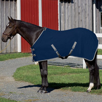 Designer Collection Solid Sheet | Dover Saddlery