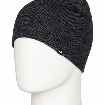 Heather Jewell Beanie 888701359807 | Quiksilver