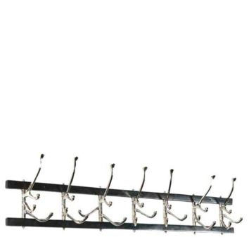 Black Coat Rack | Eichholtz Boston